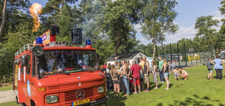 View More: http://rijkinbeeld.pass.us/albert-heijn-bbq-bus